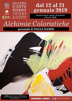A3 Paula Damoc 2019 (2).jpg