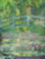 Claude_Monet_-_Le_Bassin_aux_Nymphéas.jp