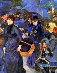 Umbrellas Pierre-Auguste Renoir.jpg