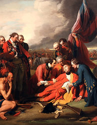 death of general wolfe.jpg