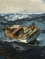 winslow homer the gulf stream.jpg