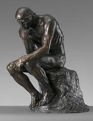 Rodin's Thinker.jpg