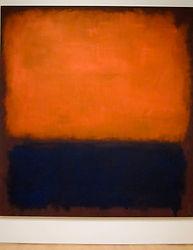 Mark Rothko's No. 14.jpg