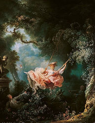 fragonard the swing.jpg