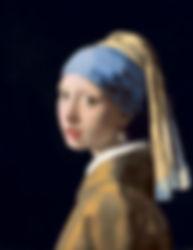 girl with pearl earring.jpg