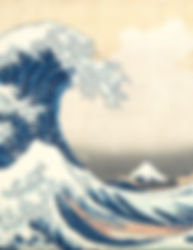 the great wave of kanagawa.jpeg