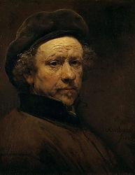 rembrandt van rijn self portrait.jpg