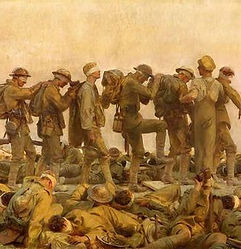 Gassed by john signer sargent.jpg
