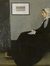 whistler's mother costume.jpg