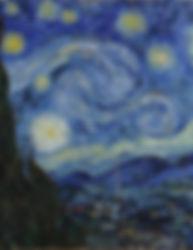 starry night van gogh.jpg