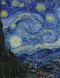 starry night van gogh.jpg