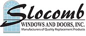 slocomb-inc-logo.png