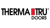 ThermaTru-Doors-Logo.png