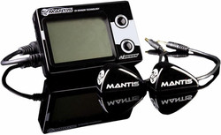 Driven Racing Sensor Mantis Tire Temp A0