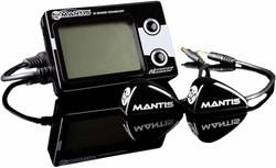 Driven Racing Sensor Mantis Tire Temp A0