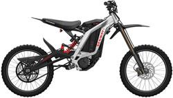 SEGWAY Ninebot Electric Dirt Bike Motocr