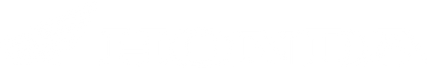 honda-motos-logo-1 copy.png