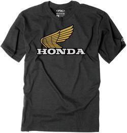 Honda T-Shirt by: Factory Effex