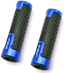 YZF HANDLE BAR GRIP