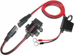 MOTOPOWER MP0609A 3
