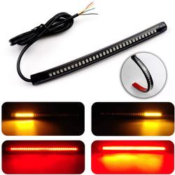 LivTee Universal Flexible LED Light