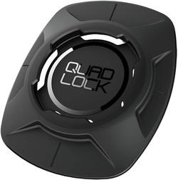 Quadlock Universal Adapter