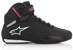 Alpinestars Women's Stella Sektor Shoes
