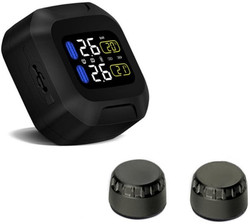 Onewell TPMS