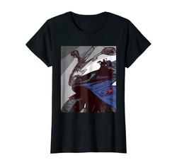 Super sport bike motorcycle t shirt GSXR WOMENS