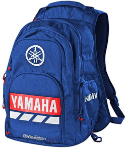 Troy Lee Designs Yamaha RS2 Backpack