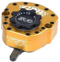 GPR 5011-4020Y Gold V4 Complete Stabiliz
