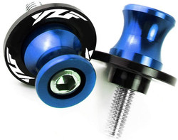 YAMAHA SWING-ARM SPOOLS