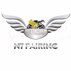 NT FAIRIING