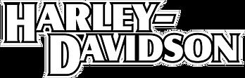 490-4902068_harley-davidson-font-harley-