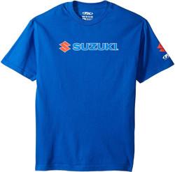 Factory Effex 15-88462 'Suzuki' Team T-S