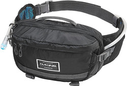 Dakine Hot Laps 5 Liter Bike Waist Bag