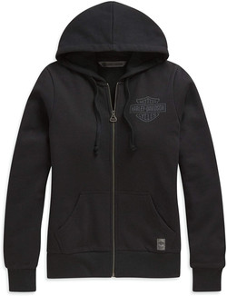 Harley-Davidson Women's Upright Eagle Gr