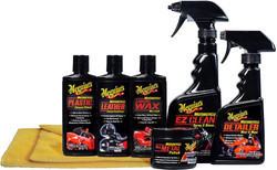 Meguiar's_Motorcycle_Care_Kit_–_Packag