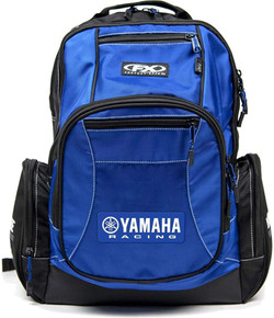 Yamaha Backpack by: Factory Effex