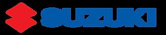 Suzuki-logo-6500x1400.png