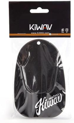 Kickstand Pad by: KiWAV