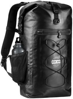 Waterproof Backpack Reflective 35L Motor