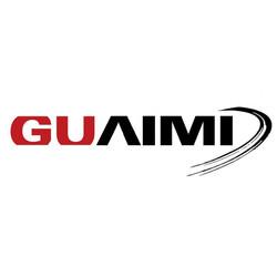 GUAIMI