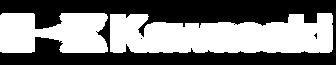 Kawasaki-logo.png