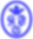 KePS logo.bmp