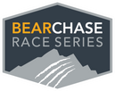 Bear Chase Race Series