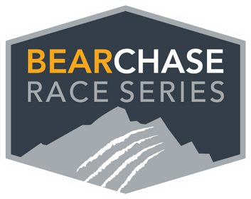 Bear Chase Race Series