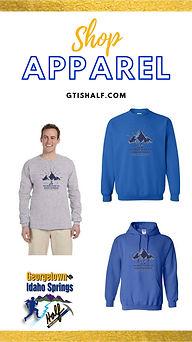 GTISHALF_apparel.jpg