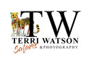 Terri Watson Safaris & Photography