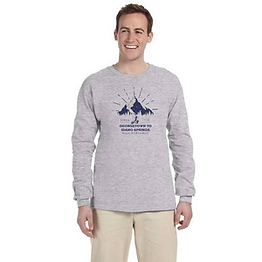 Long Sleeve T.png